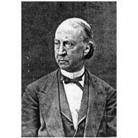 Листинг Иоганн Бенедикт