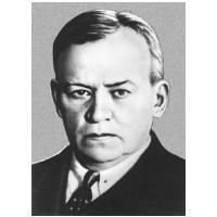 Лузин Николай Николаевич