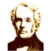 Мёбиус Август Фердинанд