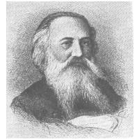 Фёдоров Евграф Степанович