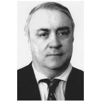 Поваров Геллий Николаевич