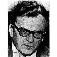Постников Михаил Михайлович